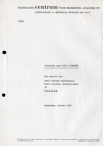 Luisteronderzoek - 02 - 19721000