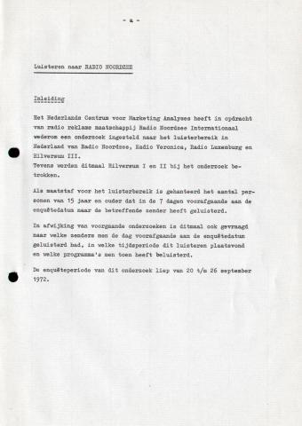 197210_RNI_NCMA_02.jpg