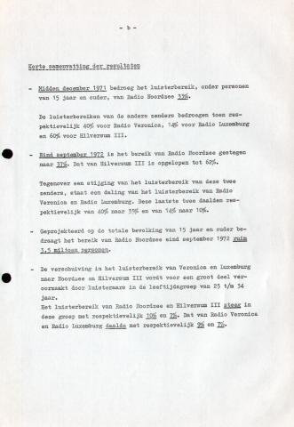 197210_RNI_NCMA_03.jpg