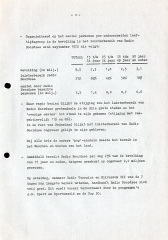 197210_RNI_NCMA_04.jpg