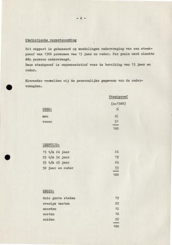197210_RNI_NCMA_05.jpg