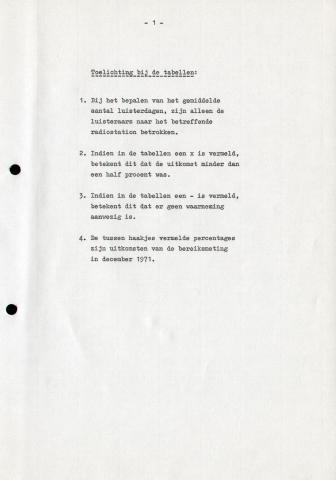 197210_RNI_NCMA_08.jpg