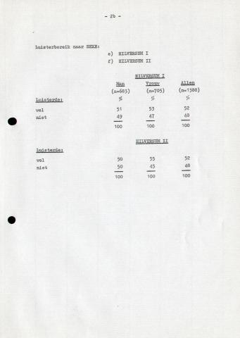 197210_RNI_NCMA_10.jpg