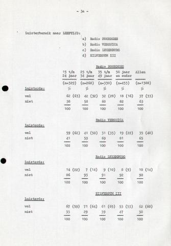 197210_RNI_NCMA_11.jpg