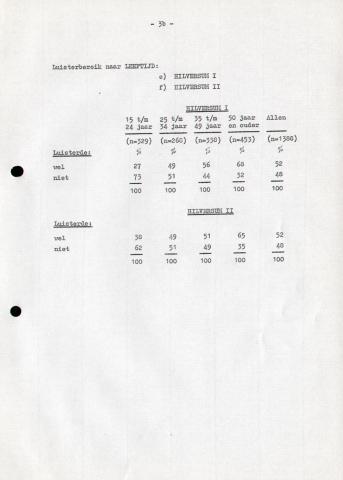 197210_RNI_NCMA_12.jpg