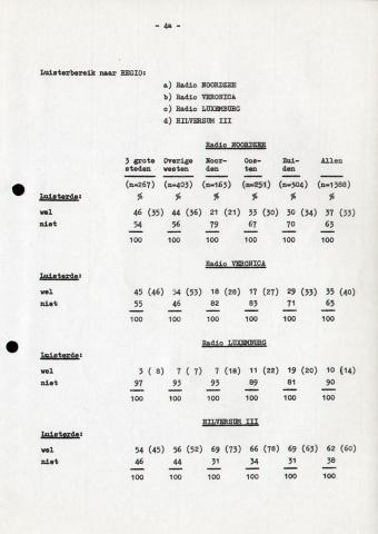 197210_RNI_NCMA_13.jpg