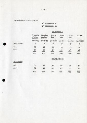 197210_RNI_NCMA_14.jpg