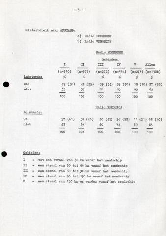 197210_RNI_NCMA_15.jpg