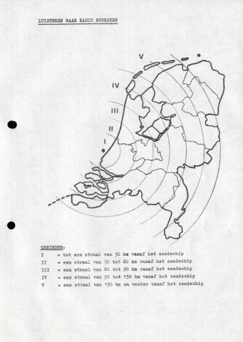 197210_RNI_NCMA_16.jpg