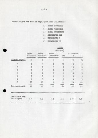 197210_RNI_NCMA_17.jpg