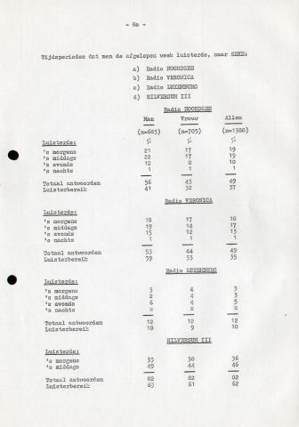 197210_RNI_NCMA_19.jpg