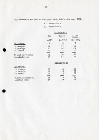 197210_RNI_NCMA_20.jpg