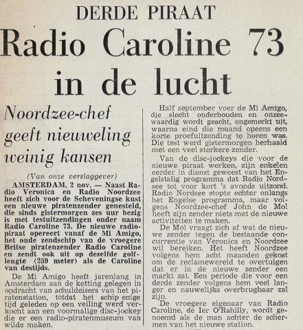 19721102_RG_Caroline73_in_de_lucht.jpg