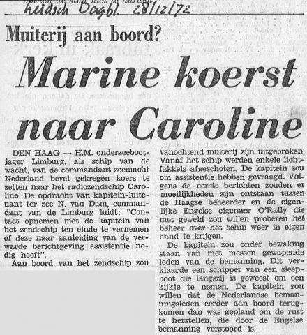 19721228_LD_Marine_koerts_naar_Caroline.jpg