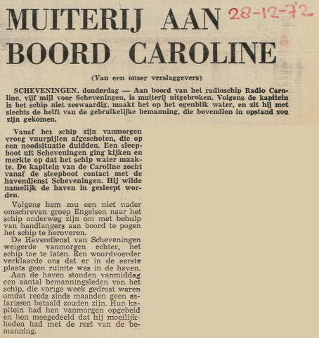 19721228_Muiterij_Caroline.jpg
