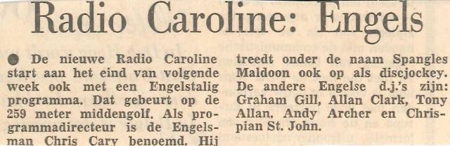 19721228_RG_Caroline_Engels.jpg