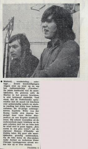 19721229_CAR_Muiterij01.jpg