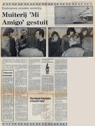 19721229_Parool_Muiterij_Mi_Amigo.jpg