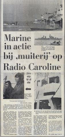 19721229_Telegraaf_Car_Marine_Actie01.jpg