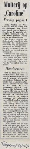 19721229_Telegraaf_Car_Marine_Actie02.jpg