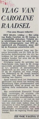 19721229_Vlag_caroline_raadsel.jpg
