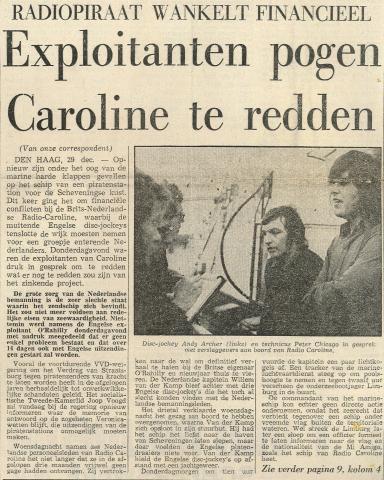 19721229_Volkskrant_CAR_muiterij01.jpg