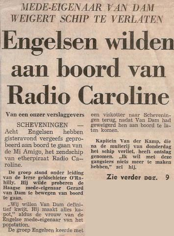 19721230_Caroline_Parool.jpg