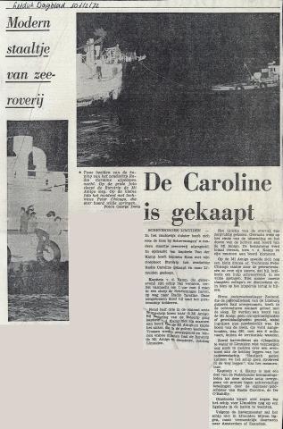 19721230_LD_CAR_zeeroverij.jpg