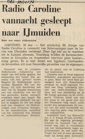 19721230_NRC_Car_gesleept_naar_Ijmuiden.jpg