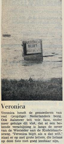 1972_Aalsmeerder_courant_Ver_blijft.jpg