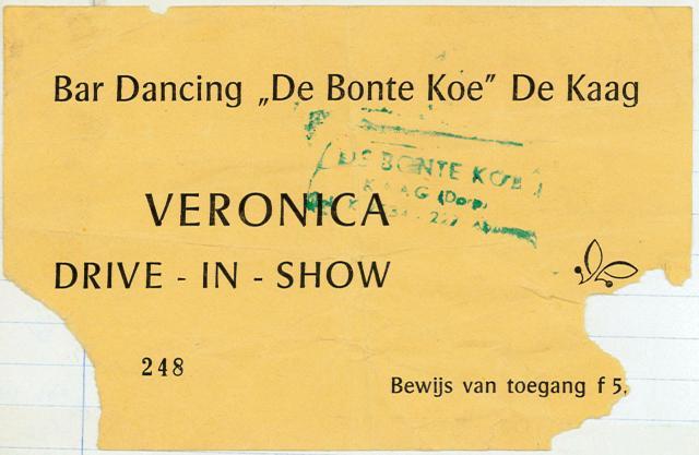 1972_Bonte_Koe_Ver_drive_in.jpg