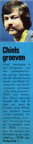 1972_Chiel_Groeven.jpg