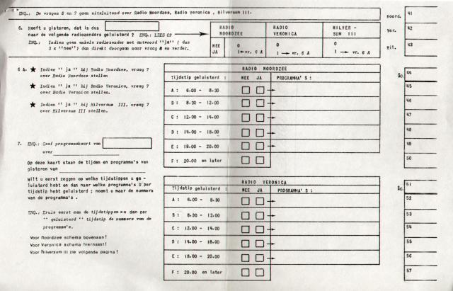 1972_NCMA_formulier_02.jpg