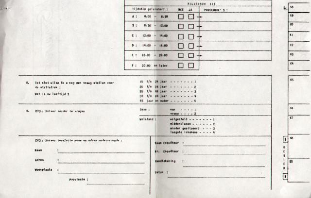 1972_NCMA_formulier_03.jpg