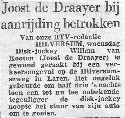 1973-11-21_Joost.jpg