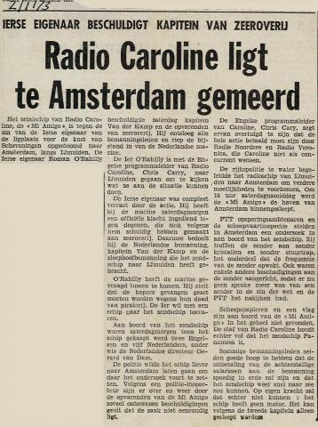 19730102_Car_ligt_te_amsterdam.jpg