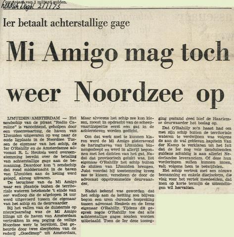 19730102_Ier_betaalt_achterstallig_gage.jpg
