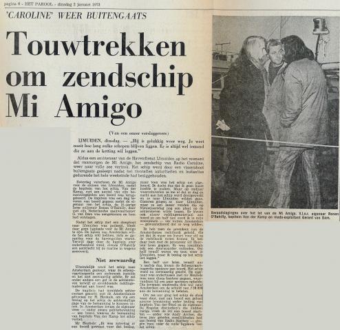 19730102_Parool_Touwtrekken_zendschip_Mi_Amigo.jpg