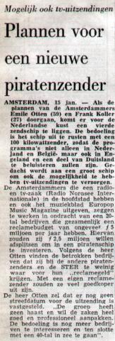 19730112_nieuwe_piratenzender_Otten_Koller.jpg