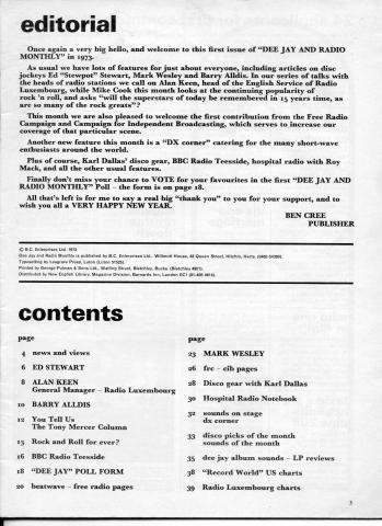 197301_DeeJay003.jpg