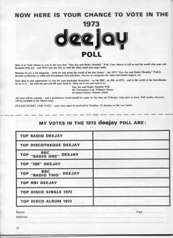 197301_DeeJay018.jpg