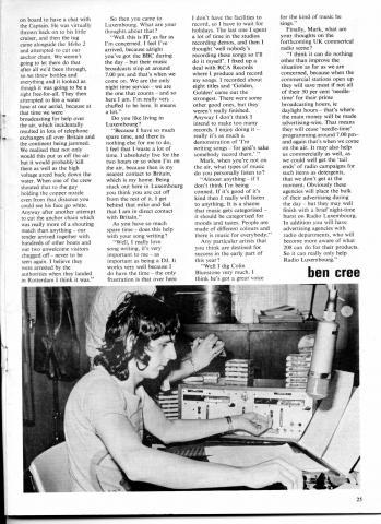197301_DeeJay025.jpg