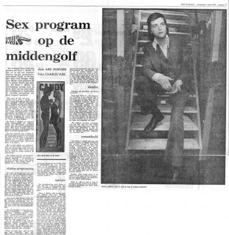 19730404_parool_sex_program_op_middengolf-01.jpg