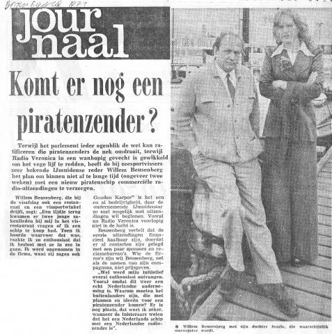 19730406_telegraaf_Komt_er_nog_een_piratenzender.jpg