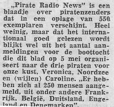 19730501_Pirate_Radio_News.jpg