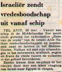 19730519_VOP_zendt_vredersboodschap.jpg