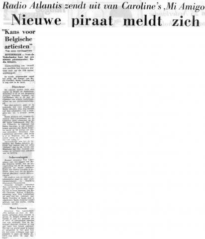 19730616_RG_Radio_Atlantis_meldt_zich.jpg