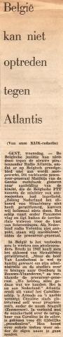 19730725_parool_Belgie_kan_niet_optreden_tegen_Atlantis.jpg