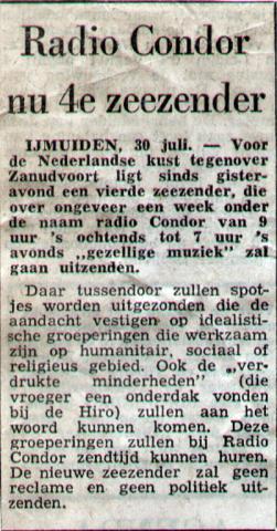 19730730_condor_4e_zeezender.jpg