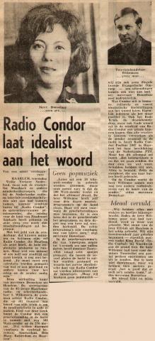 19730730_condor_laat_idealist_aan_het_woord.jpg